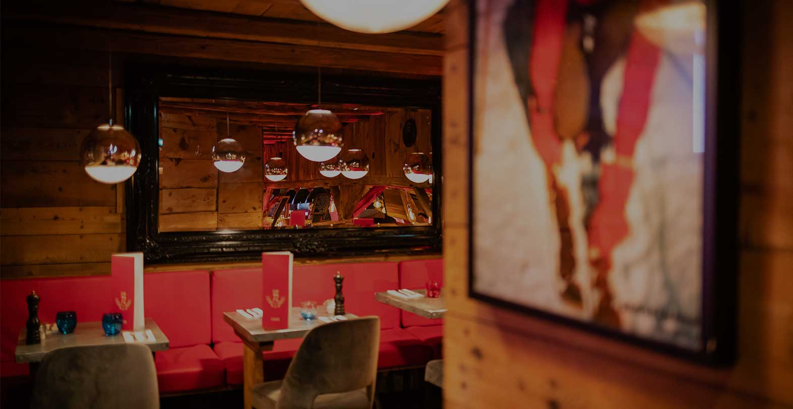 club72-steakhouse-home-sombre-valthorens